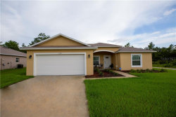 Photo of 197 Maple Drive, POINCIANA, FL 34759 (MLS # S5020648)