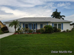 Photo of 972 Florida Parkway, KISSIMMEE, FL 34743 (MLS # S5020723)