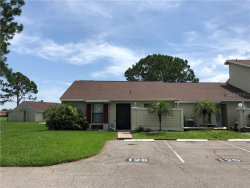 Photo of 129 Pine Island Circle, KISSIMMEE, FL 34743 (MLS # S5020749)