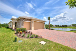 Photo of 164 Palazzo Lane, POINCIANA, FL 34759 (MLS # S5020844)