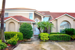 Photo of 1706 Saint Tropez Court, KISSIMMEE, FL 34744 (MLS # S5020857)