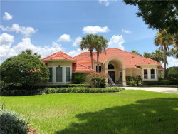 Photo of 12820 Butler Bay Court, WINDERMERE, FL 34786 (MLS # S5021861)