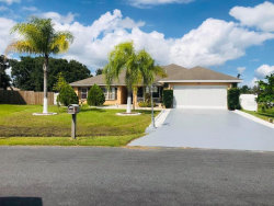 Photo of 731 Parrot Ct, KISSIMMEE, FL 34759 (MLS # S5022152)