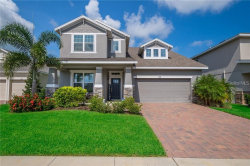 Photo of 1708 Leatherback Lane, SAINT CLOUD, FL 34771 (MLS # S5022231)