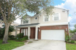 Photo of 14543 Kristenright Lane, ORLANDO, FL 32826 (MLS # S5022251)