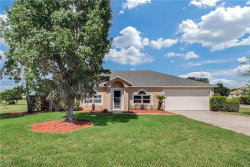 Photo of 6111 Waterfield Way, SAINT CLOUD, FL 34771 (MLS # S5022275)