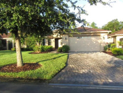 Photo of 141 Glendale Court, POINCIANA, FL 34759 (MLS # S5022295)