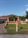 Photo of 925 Gloucester Court, KISSIMMEE, FL 34758 (MLS # S5022338)