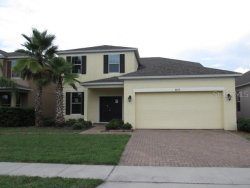 Photo of 1632 Pine Marsh Loop, SAINT CLOUD, FL 34771 (MLS # S5022420)