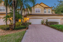 Photo of 8265 Tivoli Drive, ORLANDO, FL 32836 (MLS # S5022516)