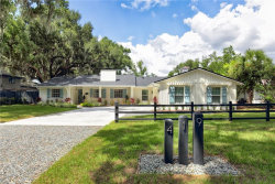 Photo of 419 W 1st Ave, WINDERMERE, FL 34786 (MLS # S5023074)