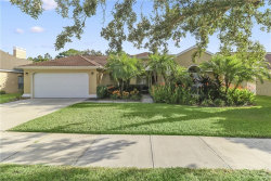 Photo of 3249 Amaca Circle, ORLANDO, FL 32837 (MLS # S5023173)