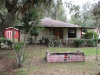 Photo of 137 Clay Cut Circle, HAINES CITY, FL 33844 (MLS # S5023788)
