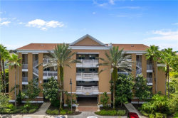 Photo of 1112 Sunset View Circle, Unit 304, REUNION, FL 34747 (MLS # S5023791)