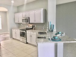 Tiny photo for 8477 Lake Waverly Lane, ORLANDO, FL 32829 (MLS # S5023799)