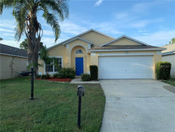 Photo of 17401 Silver Creek Ct, CLERMONT, FL 34714 (MLS # S5023845)