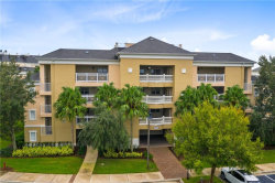 Photo of 1366 Centre Court Ridge Drive, Unit 202, REUNION, FL 34747 (MLS # S5023931)
