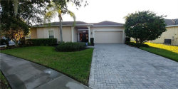 Photo of 264 Bell Tower Xing W, POINCIANA, FL 34759 (MLS # S5024428)