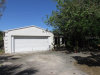 Photo of 120 Coral Way E, INDIALANTIC, FL 32903 (MLS # S5024497)