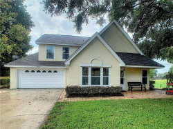 Photo of 1250 Woodridge Court, ALTAMONTE SPRINGS, FL 32714 (MLS # S5024604)