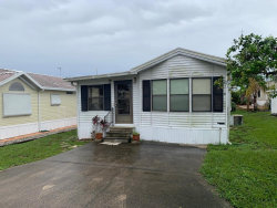 Photo of 47 Fairview Drive N, HAINES CITY, FL 33844 (MLS # S5024693)