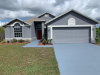 Photo of 733 Berkley Pointe Drive, AUBURNDALE, FL 33823 (MLS # S5024794)