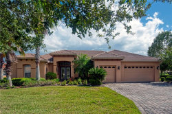 Photo of 530 Santavita Place, POINCIANA, FL 34759 (MLS # S5024819)