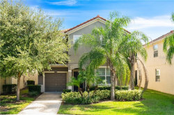 Photo of 8908 Candy Palm Road, KISSIMMEE, FL 34747 (MLS # S5024851)