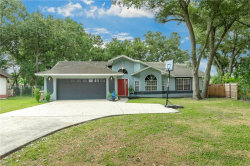 Photo of 912 English Oaks Court, KISSIMMEE, FL 34744 (MLS # S5024859)