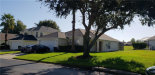 Photo of 233 Casterton Circle, DAVENPORT, FL 33897 (MLS # S5024897)