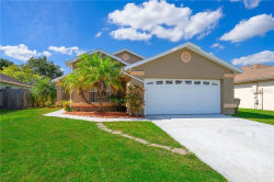 Photo of 103 Blue Springs Court, KISSIMMEE, FL 34743 (MLS # S5024970)