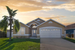 Photo of 2603 Spring Creek Court, KISSIMMEE, FL 34747 (MLS # S5025047)