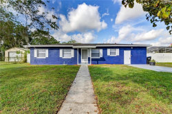 Photo of 1832 Barksdale Drive, ORLANDO, FL 32822 (MLS # S5025120)