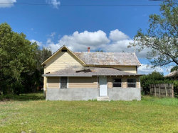 Photo of 381 E Lafayette Street, WINTER GARDEN, FL 34787 (MLS # S5025258)