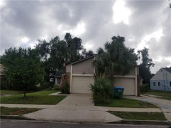 Photo of 916 Robinhood Court, MAITLAND, FL 32751 (MLS # S5025706)