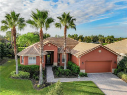 Photo of 732 Volterra Boulevard, POINCIANA, FL 34759 (MLS # S5025795)