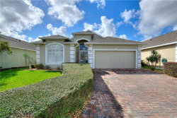Photo of 313 Ashton Dr, DAVENPORT, FL 33837 (MLS # S5026118)
