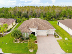 Photo of 705 San Raphael Street, POINCIANA, FL 34759 (MLS # S5026161)