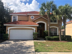 Photo of 242 Solana Circle, DAVENPORT, FL 33897 (MLS # S5026165)