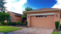 Photo of 705 Barcelona Drive, POINCIANA, FL 34759 (MLS # S5026174)