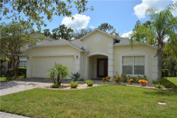 Photo of 4662 Cumbrian Lakes Drive, KISSIMMEE, FL 34746 (MLS # S5026202)