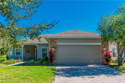 Photo of 638 Highlands Hammock Drive, POINCIANA, FL 34759 (MLS # S5026293)