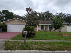 Photo of 1653 Canterbury Circle, CASSELBERRY, FL 32707 (MLS # S5026419)