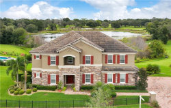 Photo of 2029 Lake Fischer Cove Lane, GOTHA, FL 34734 (MLS # S5026475)