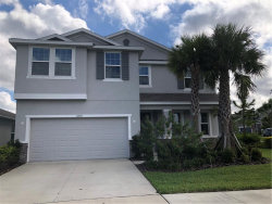 Photo of 6303 Shadowlake Drive, APOLLO BEACH, FL 33572 (MLS # S5026701)