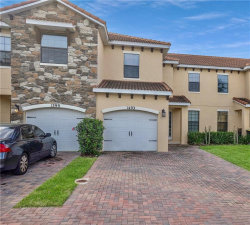Photo of 1403 Pacific Rd, POINCIANA, FL 34759 (MLS # S5026891)