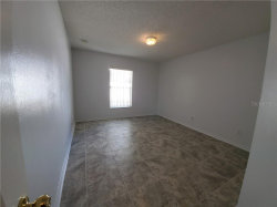 Tiny photo for 1912 Ray Place, KISSIMMEE, FL 34759 (MLS # S5027056)