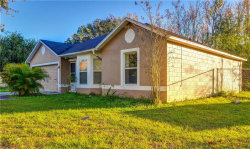 Tiny photo for 106 Newham Way, KISSIMMEE, FL 34758 (MLS # S5027065)