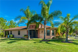 Photo of 1096 Harbor Ridge Drive, POINCIANA, FL 34759 (MLS # S5027072)