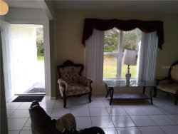 Tiny photo for 306 Cocoa Court, KISSIMMEE, FL 34758 (MLS # S5027078)